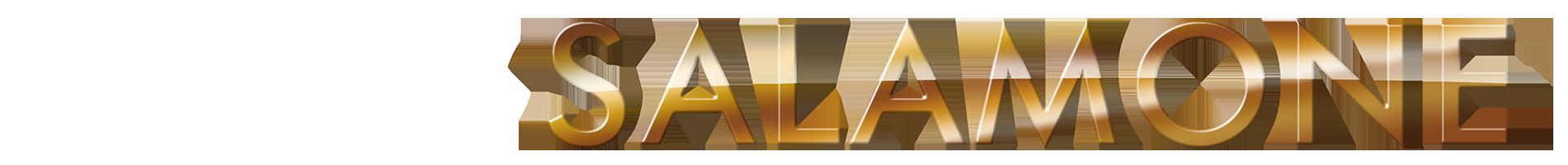 Logo Chris Salamone